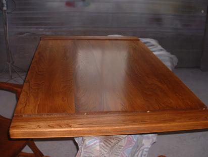 marthynne poulin. Black Bedroom Furniture Sets. Home Design Ideas